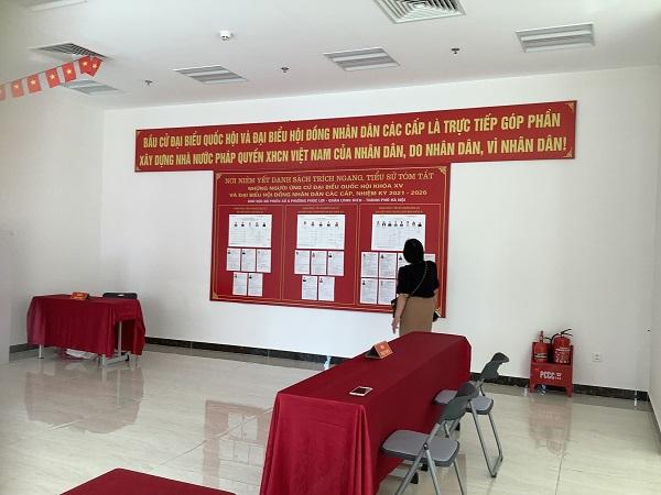 http://phucloi.longbien.hanoi.gov.vn/documents/299182/0/a10.jpg/a131ad1b-4c83-4c47-935c-999a23869543?t=1621590358000