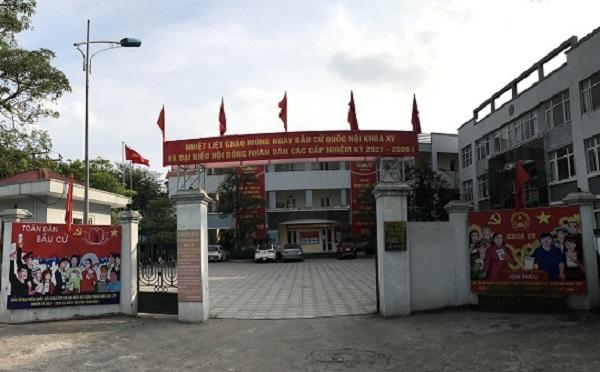 http://phucloi.longbien.hanoi.gov.vn/documents/299182/10130121/a13.jpg/f676c276-b5b9-45c7-9685-083230c96c67?t=1621659236753