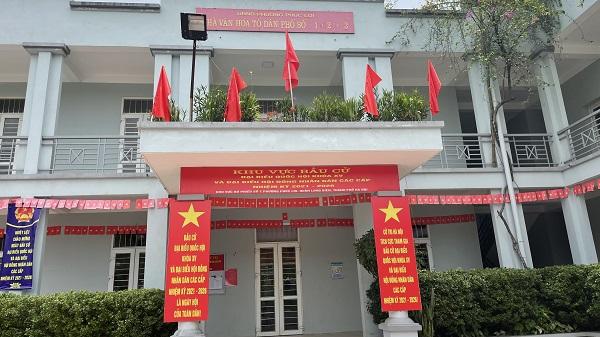 http://phucloi.longbien.hanoi.gov.vn/documents/299182/10130121/a2.jpg/87ac0b77-6e41-465c-a96f-89a6bed23d38?t=1621590805000