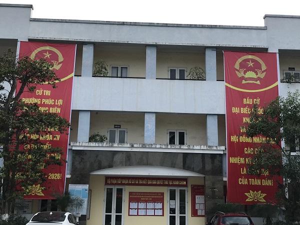 http://phucloi.longbien.hanoi.gov.vn/documents/299182/10130121/a28.jpg/9cd20367-e4de-4281-b482-c835c37b0bb9?t=1621659417561