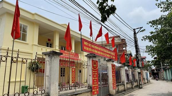 http://phucloi.longbien.hanoi.gov.vn/documents/299182/10130121/a3.jpg/846da0e2-5e0a-431a-afdb-505d036565b0?t=1621590830000