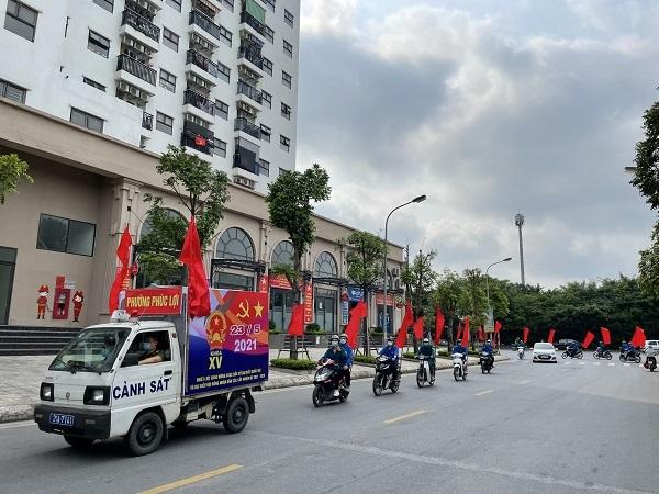 http://phucloi.longbien.hanoi.gov.vn/documents/299182/10130121/a8.jpg/d93e93c4-975d-46da-a860-2f73bc6bc208?t=1621590932000